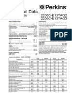 2206C-E13TAG2&3 TPD1688E4