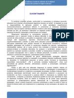Metode u015fi Mijloace Moderne Cartea Final Do Cx