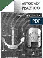 autocad practico vol.2.pdf