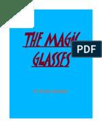 The Magic Glasses