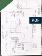 Looping the Run Cap.pdf