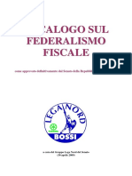 decalogo_federalismo_fiscale