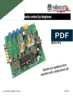 illustrated_assembly_manual_k6501_rev3.pdf