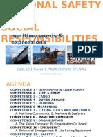 STCW_Maritime_Language_SEP2011.ppsx