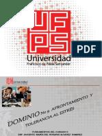 AFRONTAMIENTO AL ESTRES I SEM 2013.pdf