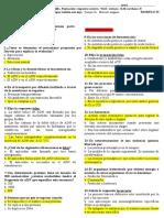 RESUELTO  H.pdf
