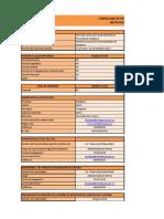 Copia de Formulario Instituciones Vinculadas Al Gad