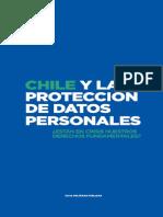 apuntes datos caracter personal en la educacion.pdf