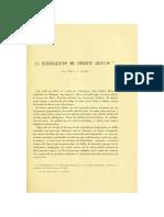 cbc64cdc8 Buenos Aires 1910 - Memoria del porvenir