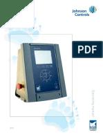 unisab ii 0178 445 eng logo 1 gas compressor point of sale rh scribd com unisab 2 manual unisab 3 manual pdf