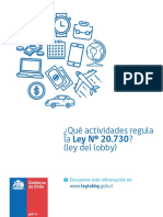 actividades_que_deben_ser_registradas_ley_del_lobby.pdf
