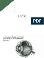 Lensa+Indikasi Operasi+Leucokoria
