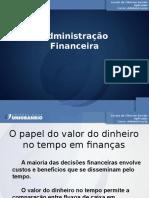 Administração_Financeira_3