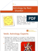 Vedic Astrology by Pandit 8366722
