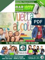 Revista N°35