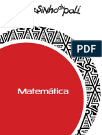 Curso Da Poli-Matemática