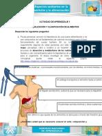Actividad 1 Conceptualizacion_y_clasificacion_de_alimentos. de Clic Aquí.(1)