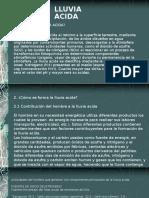 LLUVIA ACIDA CONTAMINACION AMBIENTAL.pptx