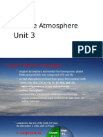 the atmosphere kq12 part 1