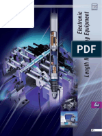 probe catalog.pdf