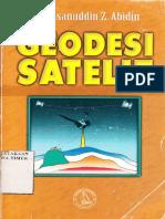 1520_Geodesi Satelit