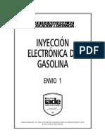 OTTO Sensores Emision Gases