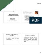 Neuromusicoterapia na Reabilitação- alunos PDF