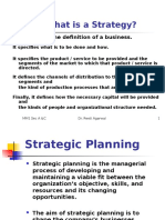 8 strategy.ppt