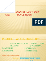 Colour based sensor pick and place robot ppd.pptx