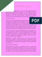 Gestión del curso 2° parcial..docx