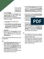 Basco v Pagcor Digest