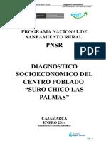 Diagnostico II Suro Chico _ Final.