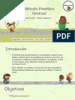 disertacion-metodo-gestual