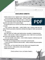 lp_6ano_unid1_pl4_pdf1