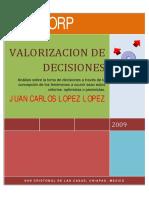 valorizacion-decisiones