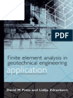 Finite Element