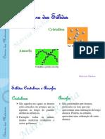 3+-+Materiais+Cristalinos+e+Amorfos