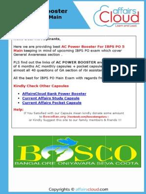 AC Power Booster   Debit Card   Banking