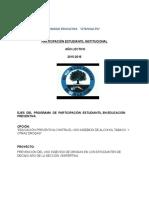 PROYECTOUEA.docx