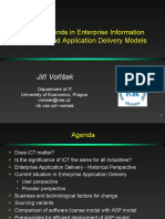 01 Recent Trends in Enterprise Information Systems