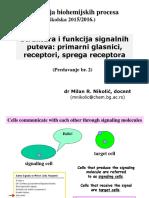 RPB_Predavanje_signalni_molekuli_i_receptori_2016.pdf
