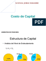 costodecapital- (4).ppt