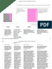 Orientación 1° básico - Currículum en línea. MINEDUC