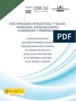 DISCAPACIDAD INTELECTUAL Y SALUD.pdf