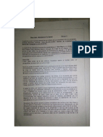 rhumanas.pdf