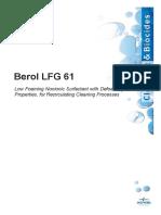 AkzoNobel_tb_BerolLFG61.pdf