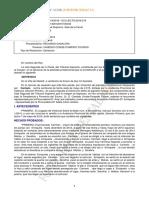 STS 28-2016 Delito de Agresión Sexual en Relación Con Un Delito de Detención Ilegal. Concurso Medial. Aplicación de La LO 1:2015 Por Ser Más Favorable