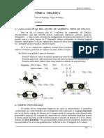 formulacion-organica