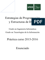 EPED-Practica2016