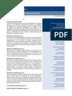 PASOS DE GIGANTE CHINO - INVESTIGACIÓN ECONOMICA